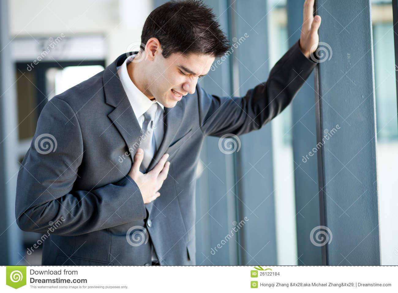 Name:  businessman-heart-attack-26122184.jpg Views: 421 Size:  118.9 KB