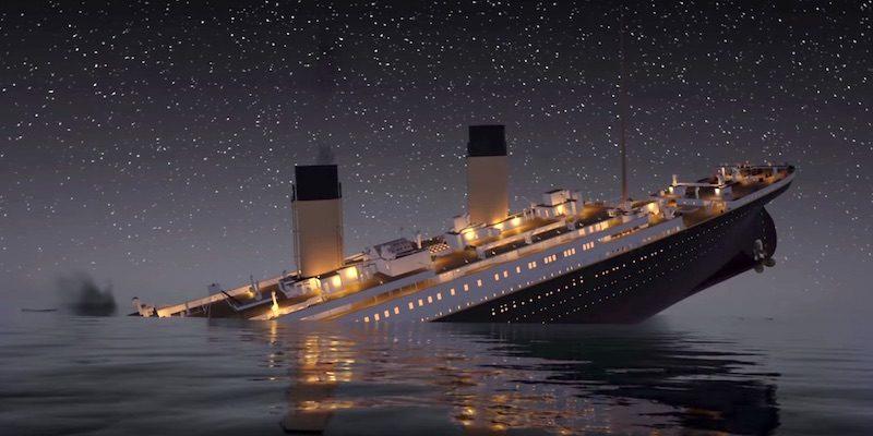 Name:  elite-daily-titanic.jpg Views: 285 Size:  53.7 KB