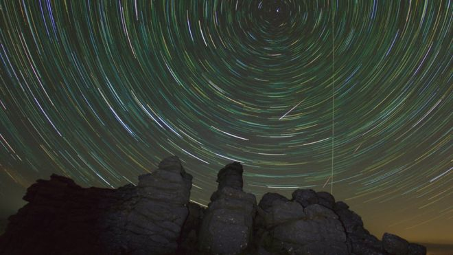 Name:  dartmoor meteors.jpg