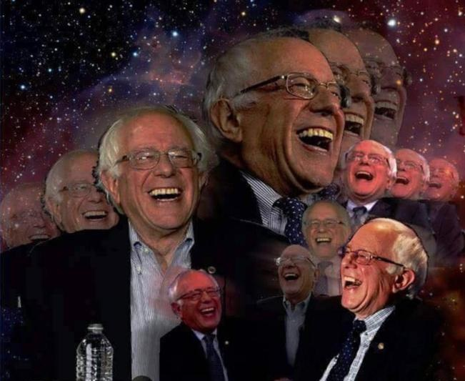 Name:  bernie meme.jpg