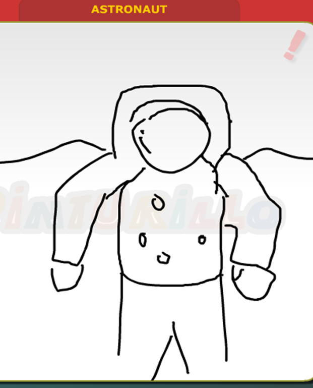 Name:  astronaut.png Views: 42 Size:  93.1 KB