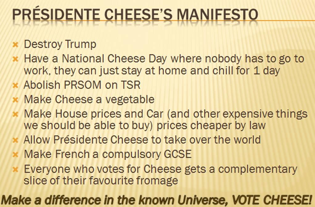 Name:  my manifesto.jpg Views: 109 Size:  102.1 KB