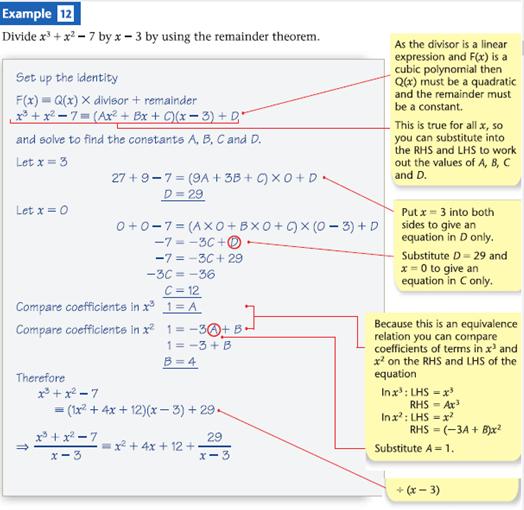 Name:  F(x)=Q(x) X Divisor +Remainder.png Views: 66 Size:  135.3 KB