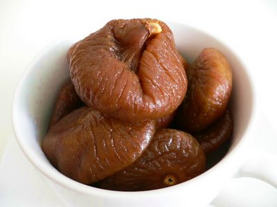 Name:  dried figs in cup.jpg Views: 517 Size:  20.0 KB