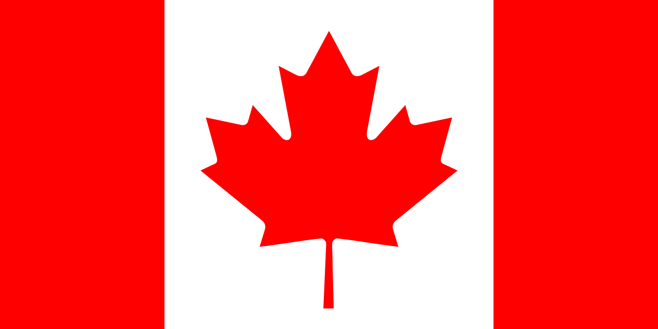 Name:  Flag_of_Canada.svg.png Views: 119 Size:  9.4 KB