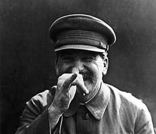 Name:  stalin-burla.jpg Views: 128 Size:  27.2 KB