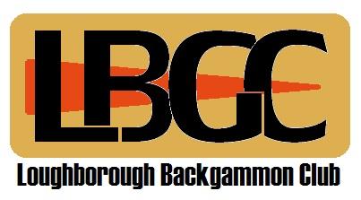 Name:  LBGC_LOGO.jpg Views: 34 Size:  25.9 KB