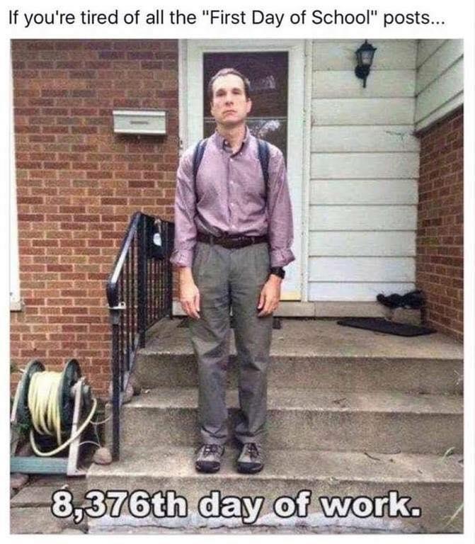 Name:  Word days.jpg Views: 99 Size:  76.9 KB