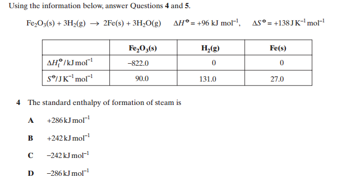 Name:  confused chem question.png Views: 45 Size:  32.8 KB