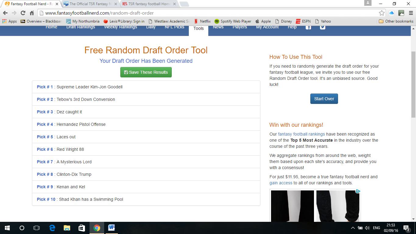 Name:  Draft Order.png Views: 32 Size:  149.2 KB