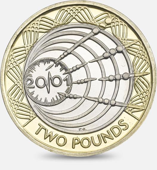Name:  coin.jpg Views: 24 Size:  88.9 KB