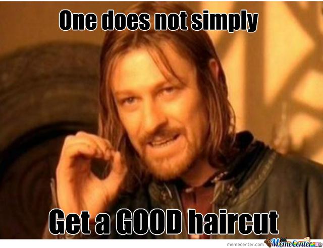 Name:  haircut_o_249902.jpg Views: 142 Size:  252.2 KB