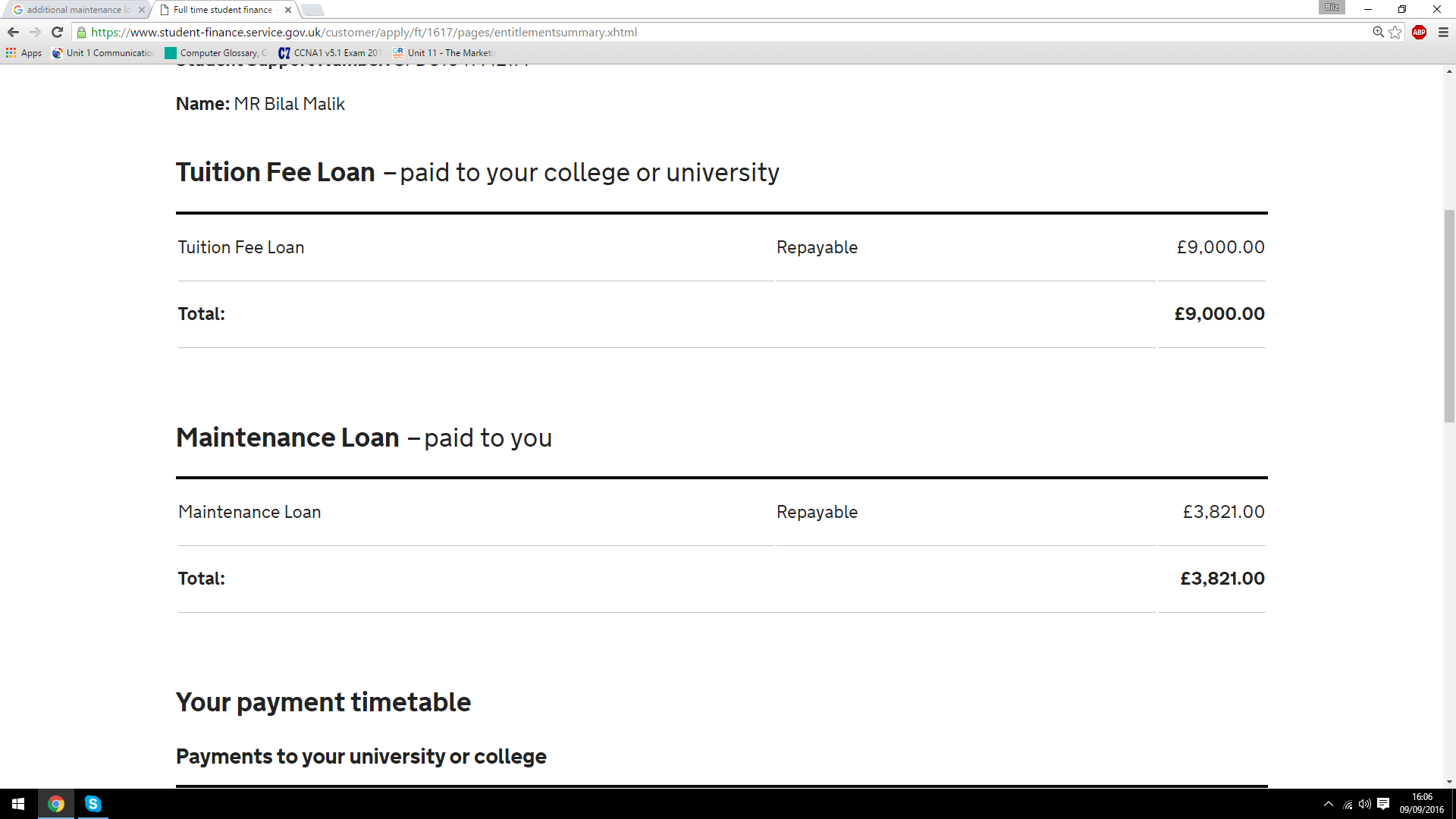 Name:  student finance.png Views: 77 Size:  88.2 KB