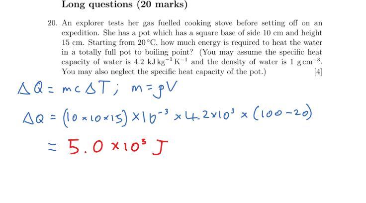 Student Room Oxford Physics