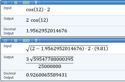 Name:  calculation00.JPG Views: 78 Size:  27.2 KB