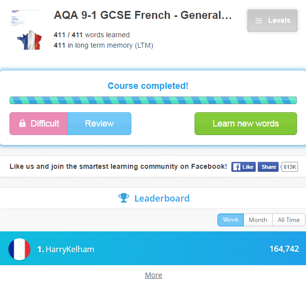 Name:  aqa gcse french.PNG