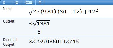 Name:  calculation01.JPG