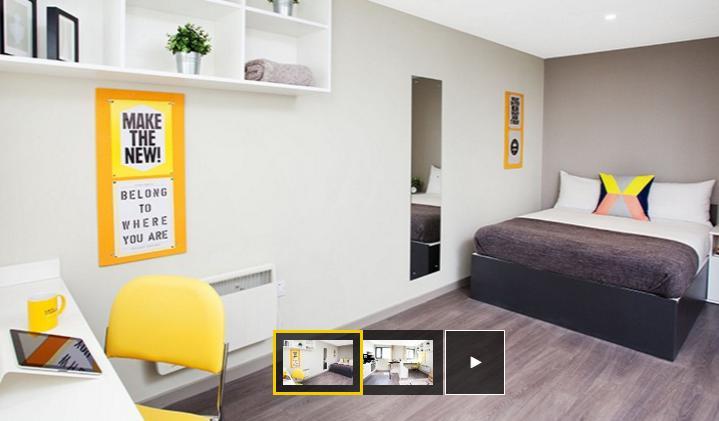Name:  clipboard_image.4.jpg Views: 355 Size:  31.4 KB