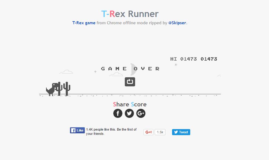 Name:  T-rex game.png Views: 217 Size:  14.5 KB