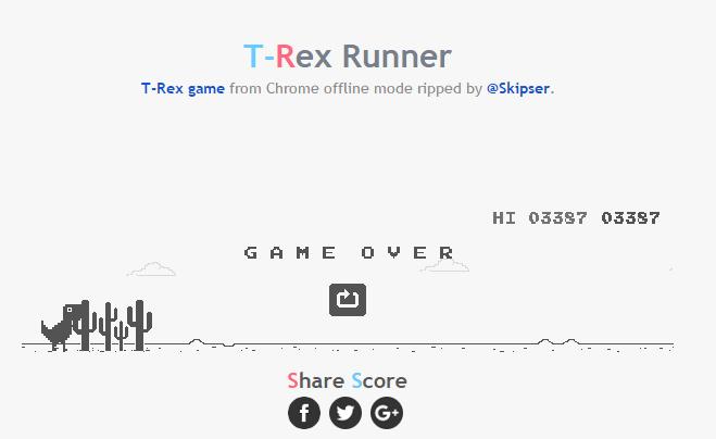 Name:  t-rex 2.png Views: 114 Size:  9.9 KB