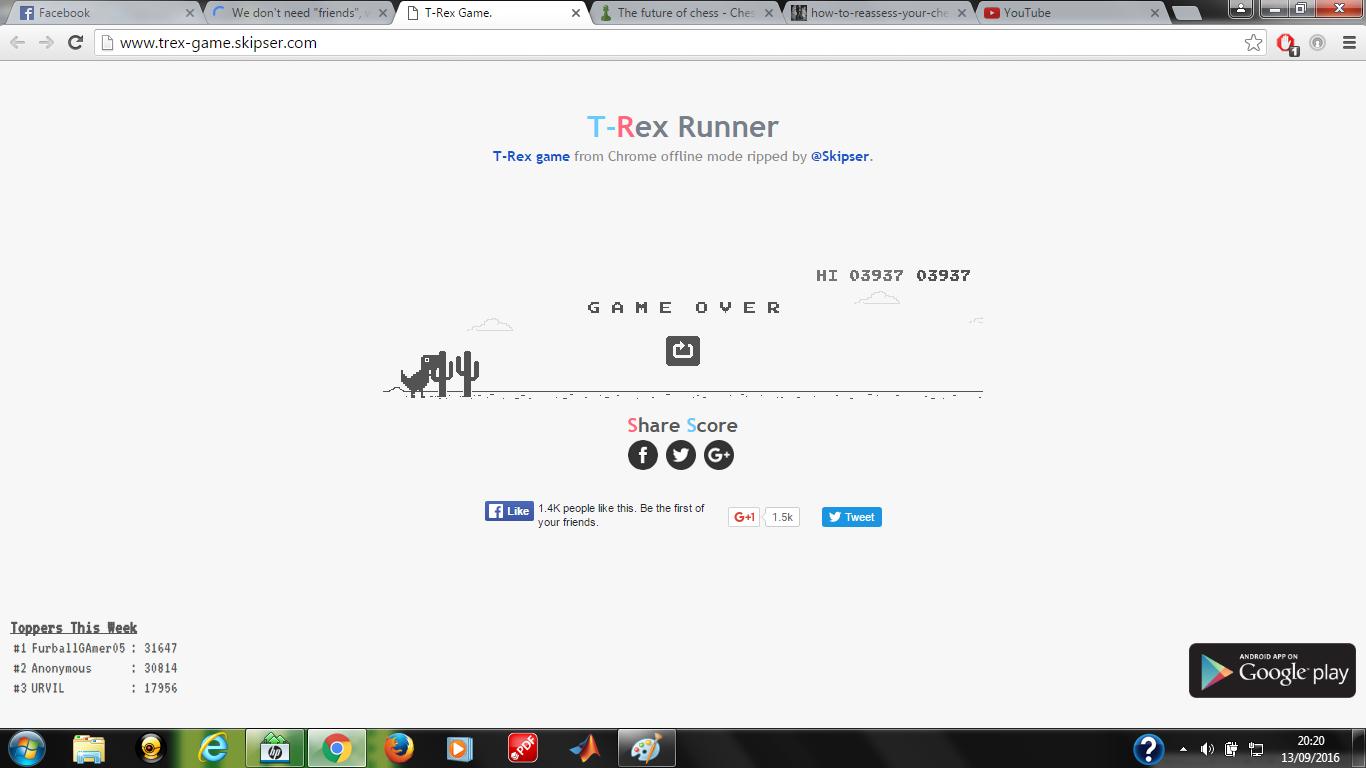Name:  t-rex 3.png Views: 109 Size:  105.3 KB