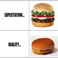 Name:  reality.jpg Views: 93 Size:  12.3 KB