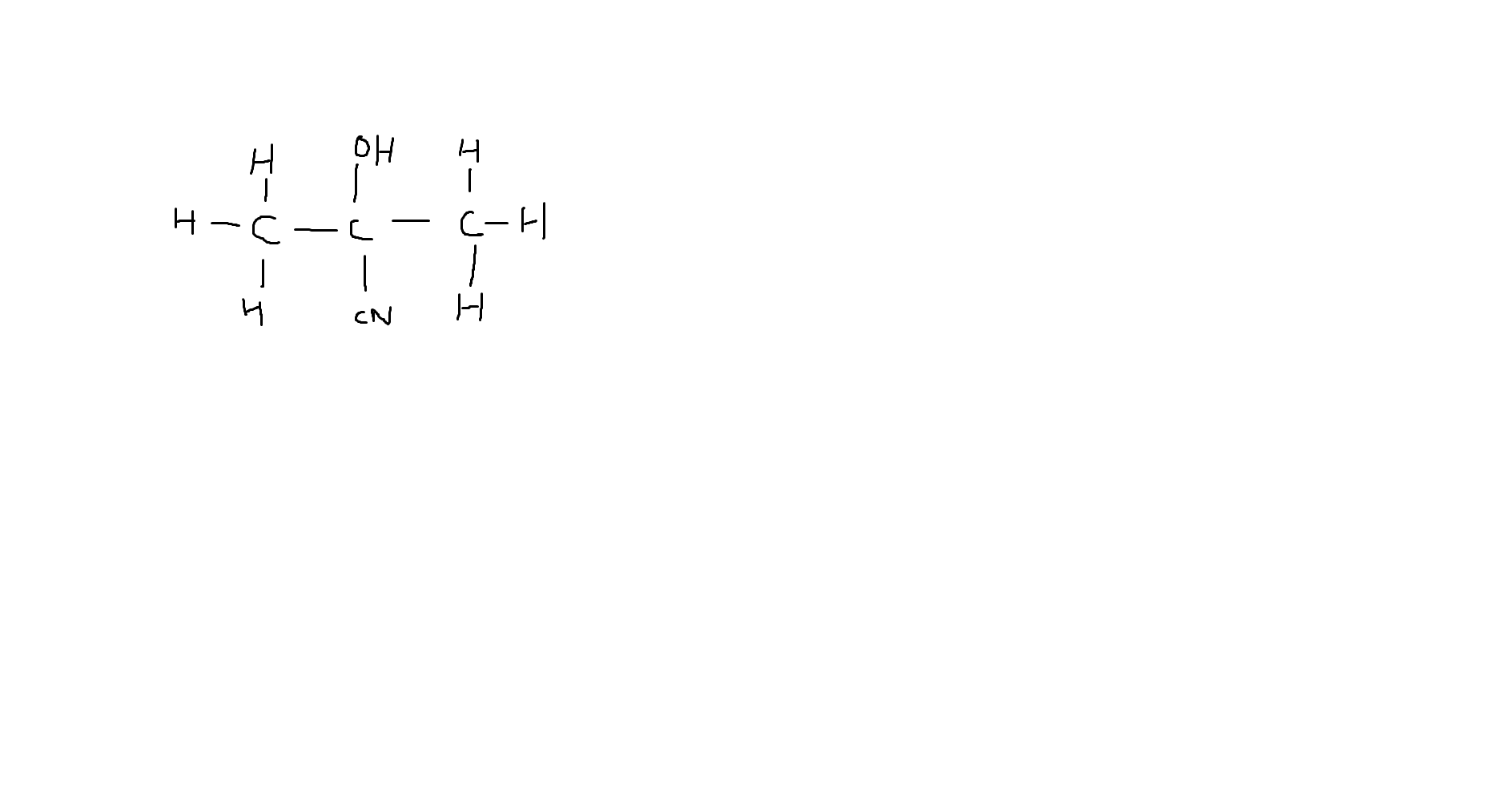 Name:  chem.png