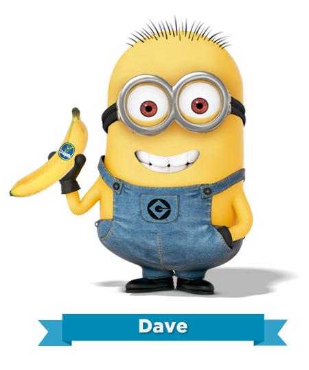 Name:  dave.jpg Views: 6 Size:  139.9 KB