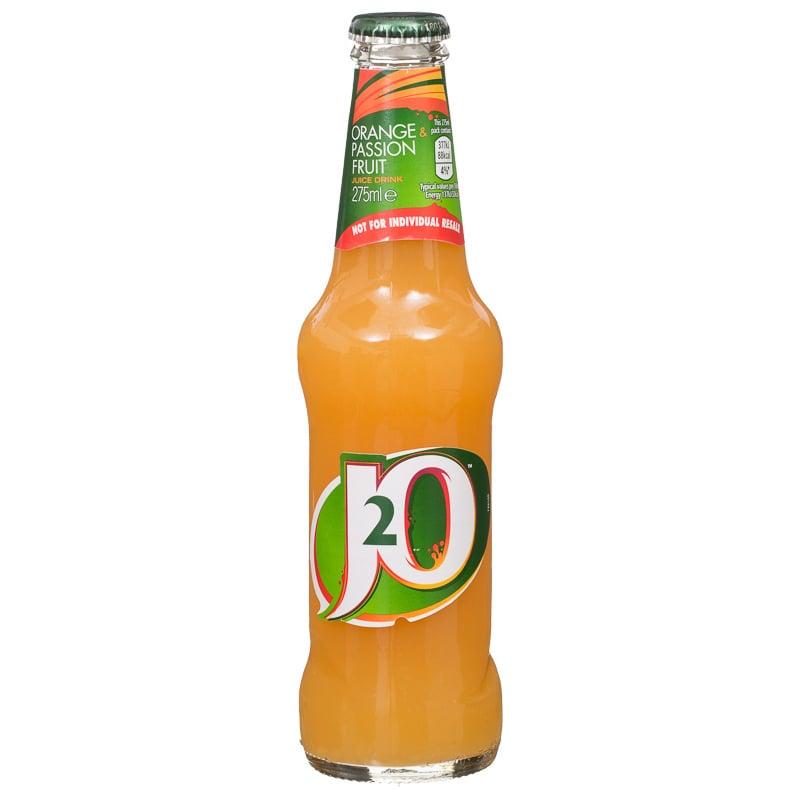 Name:  305473-J2O-4x275ml-Orange--Passion-Fruit-Juice-Drink-3.jpg Views: 74 Size:  100.3 KB