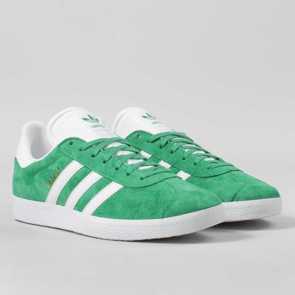 Name:  adidas_gazelle_shoes_greenwhite_2_1024x1024.jpg Views: 105 Size:  79.6 KB