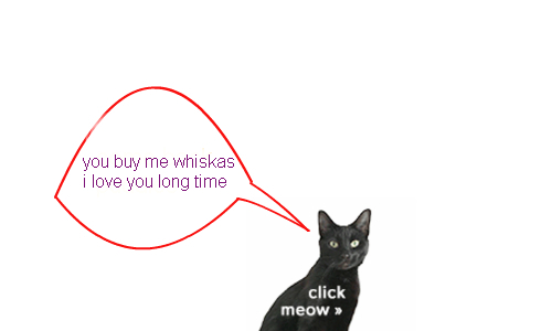 Name:  kittysayswhiskas.jpg