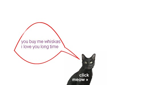 Name:  kittysayswhiskas.jpg Views: 30 Size:  44.5 KB