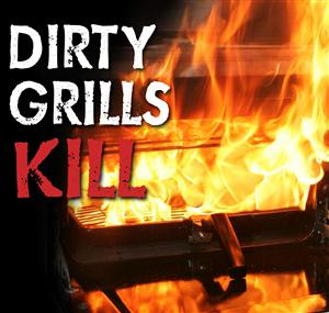 Name:  grill dirty.jpg
