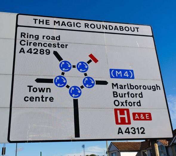 Name:  magic roundabout.jpg Views: 69 Size:  45.2 KB