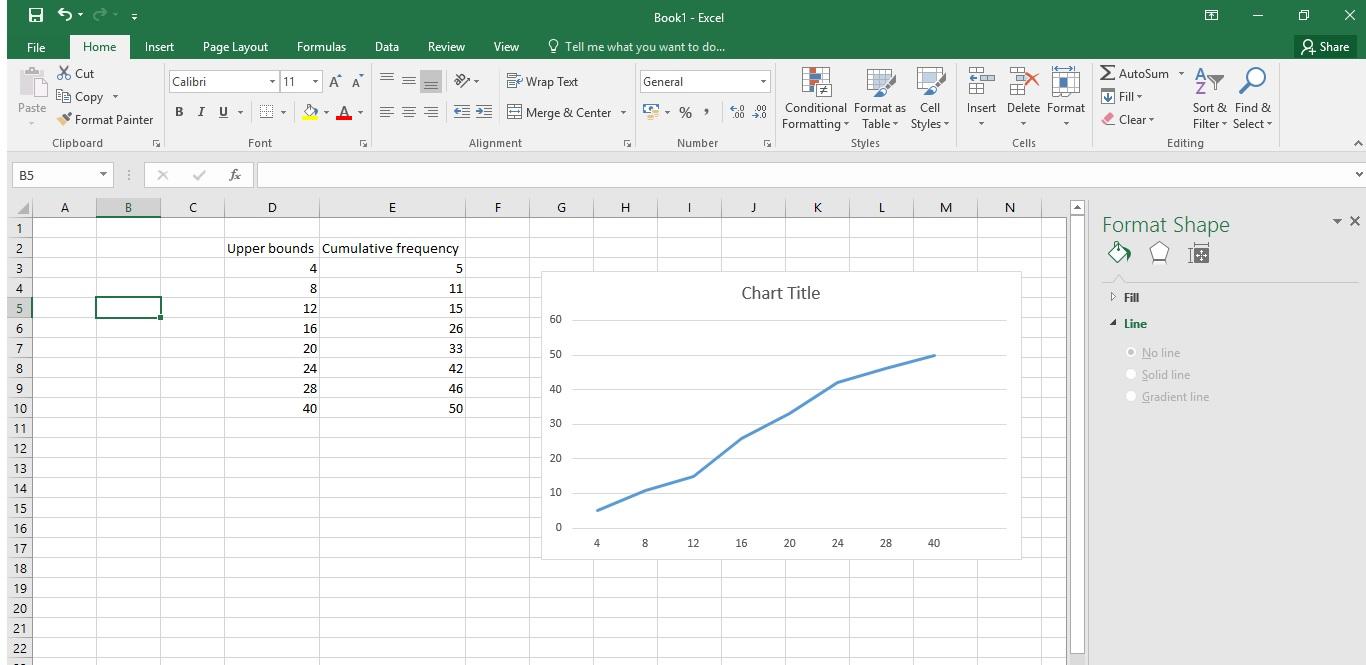 Name:  Bloody Excel.jpg Views: 40 Size:  129.4 KB