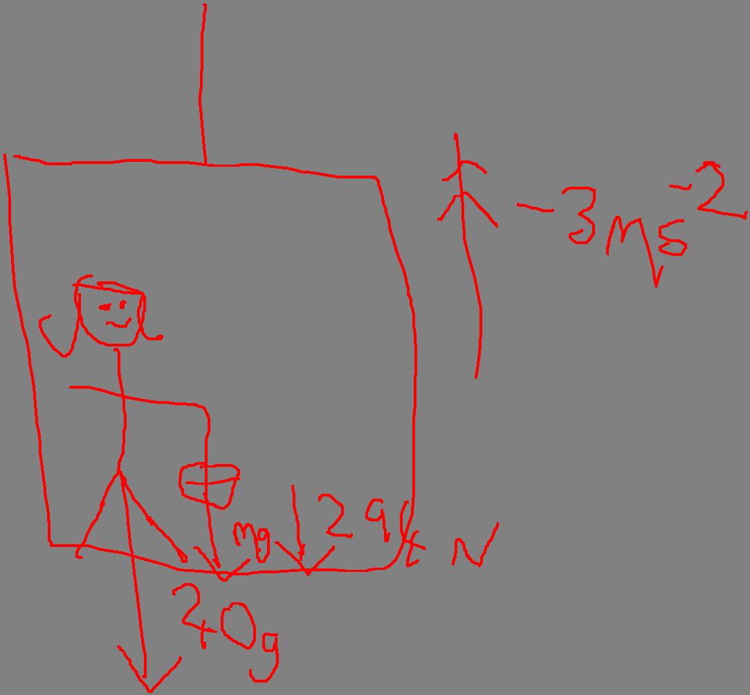 Name:  mechanics.png Views: 44 Size:  23.9 KB