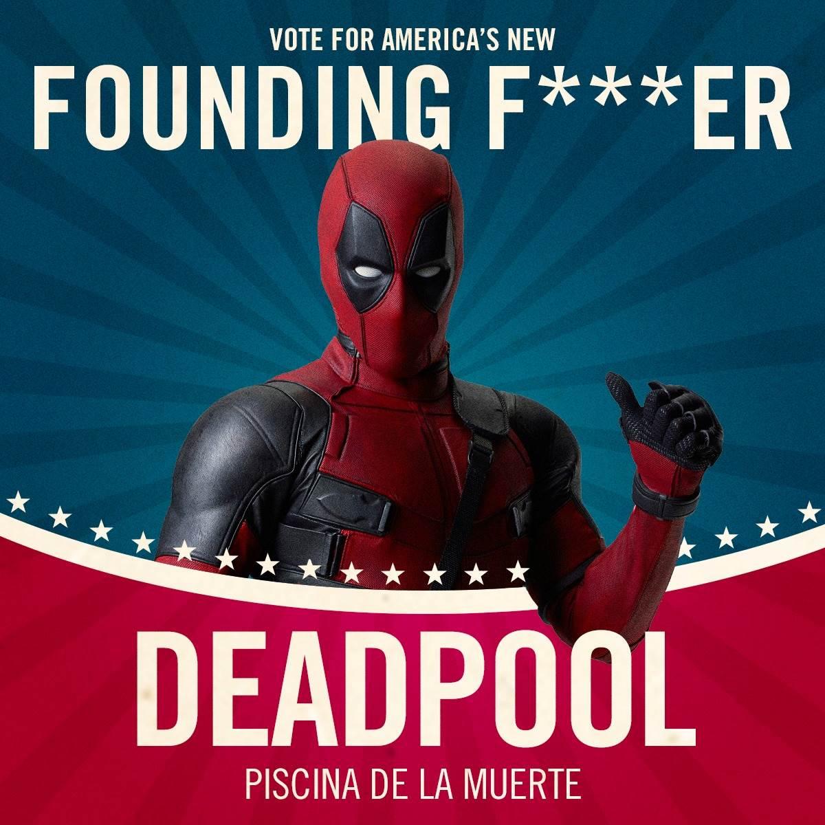 Name:  Deadpool funny.jpg Views: 18 Size:  145.1 KB