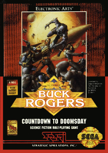 Name:  buck-rogers-countdown-to-doomsday-usa-europe.png