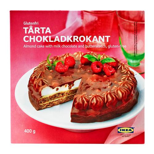 Name:  krokant cake.jpg Views: 52 Size:  103.0 KB