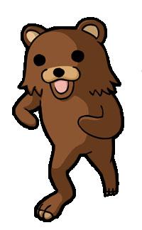 Name:  Pedobear.png Views: 46 Size:  46.3 KB