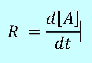 Name:  Rate Equation.jpg Views: 28 Size:  10.2 KB