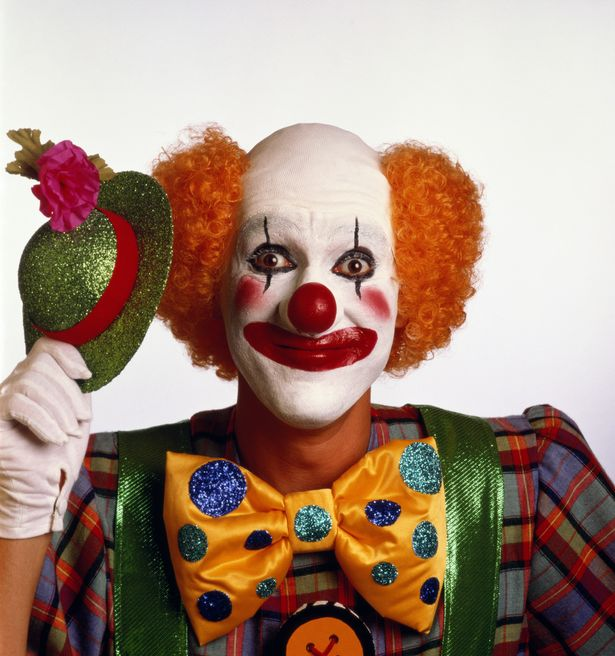 Name:  Portrait-of-clown.jpg Views: 15 Size:  67.1 KB