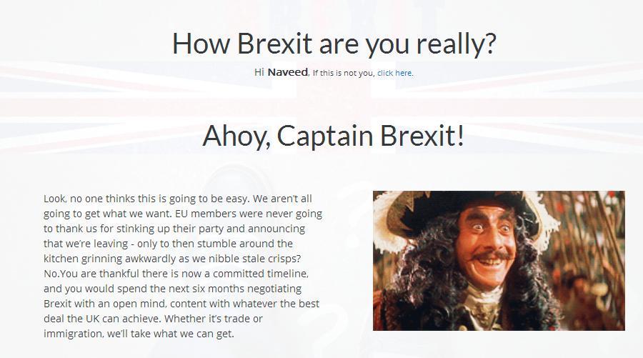 Name:  Captain Brexit.jpg Views: 257 Size:  61.1 KB