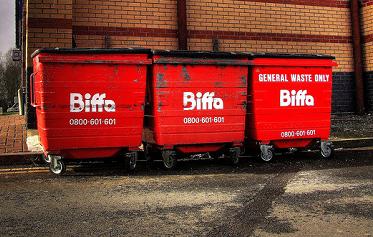 Name:  biffa.png Views: 40 Size:  198.7 KB