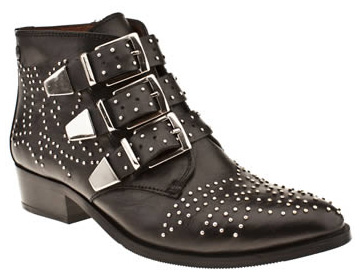 Name:  schuh-bob-studded-ankle-boots-black-chloe-susan-knockoffs.jpg