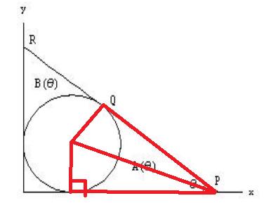 Name:  graph.png Views: 87 Size:  20.7 KB
