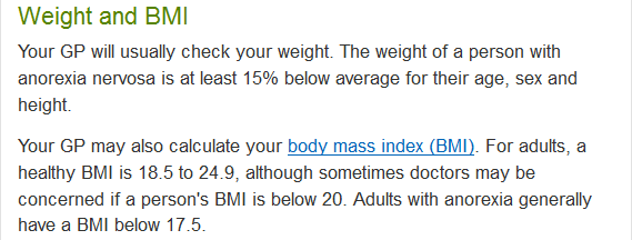 Name:  anorexia bmi.PNG