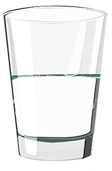 Name:  the-glass-is-half-full.jpg Views: 87 Size:  22.0 KB