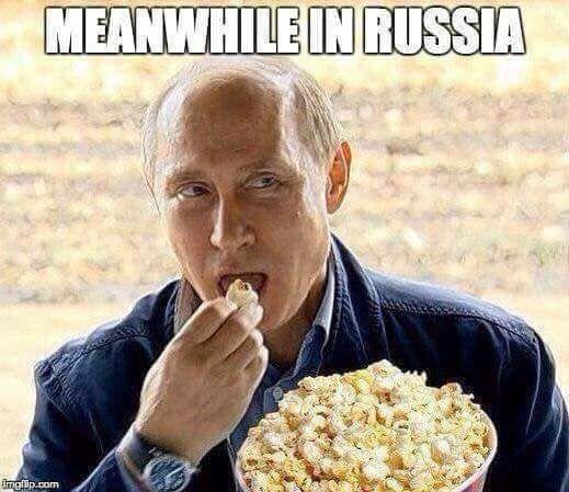 Name:  Putin popcorn.jpg Views: 54 Size:  41.4 KB