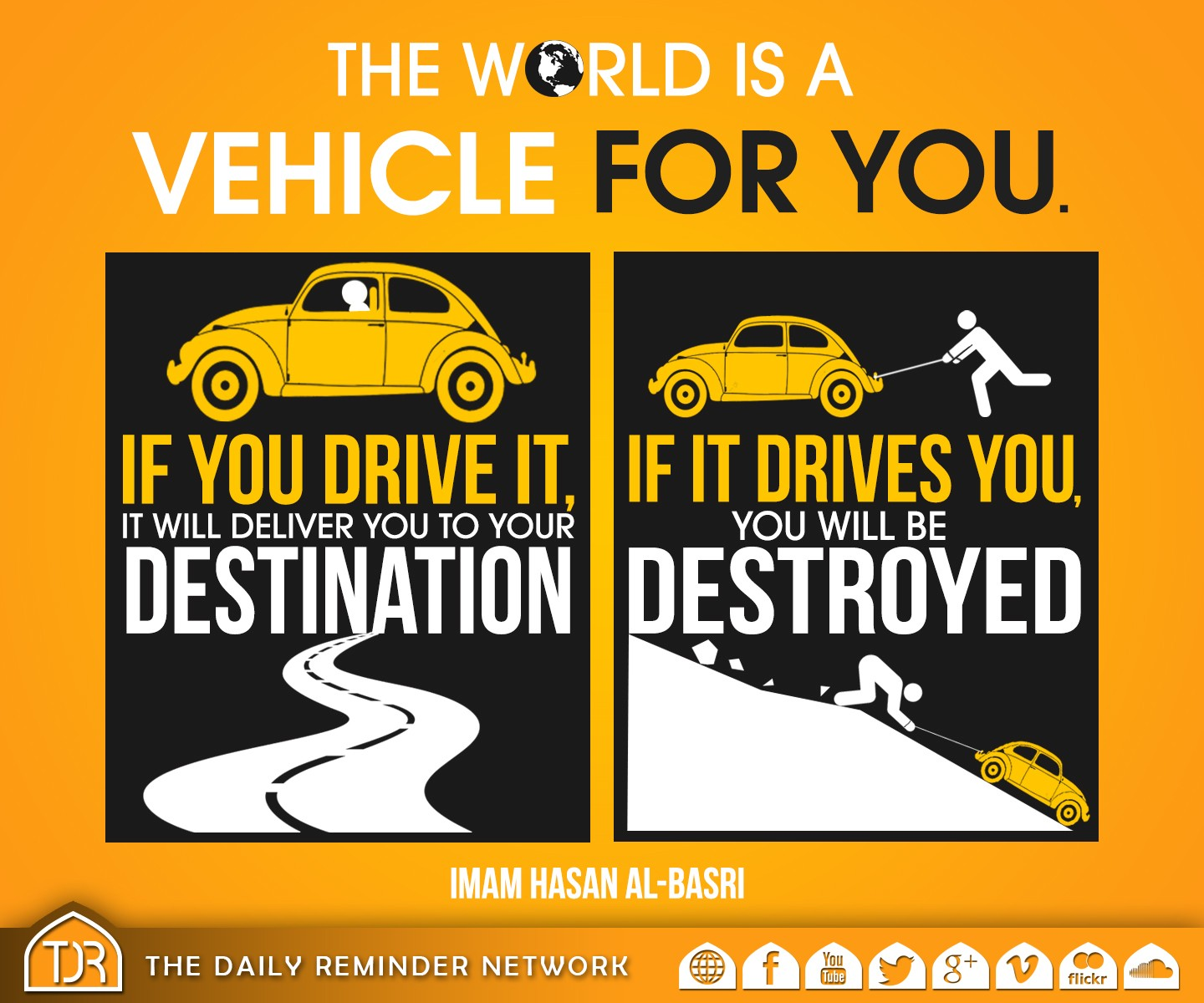 Name:  world is a vehicle for you.jpg Views: 114 Size:  237.1 KB